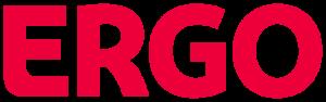 Logo ERGO-Versicherung