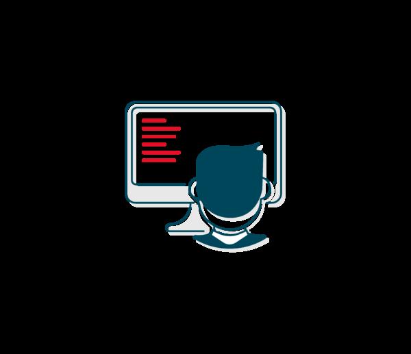 Datenschutz-Bestandsaufnahme