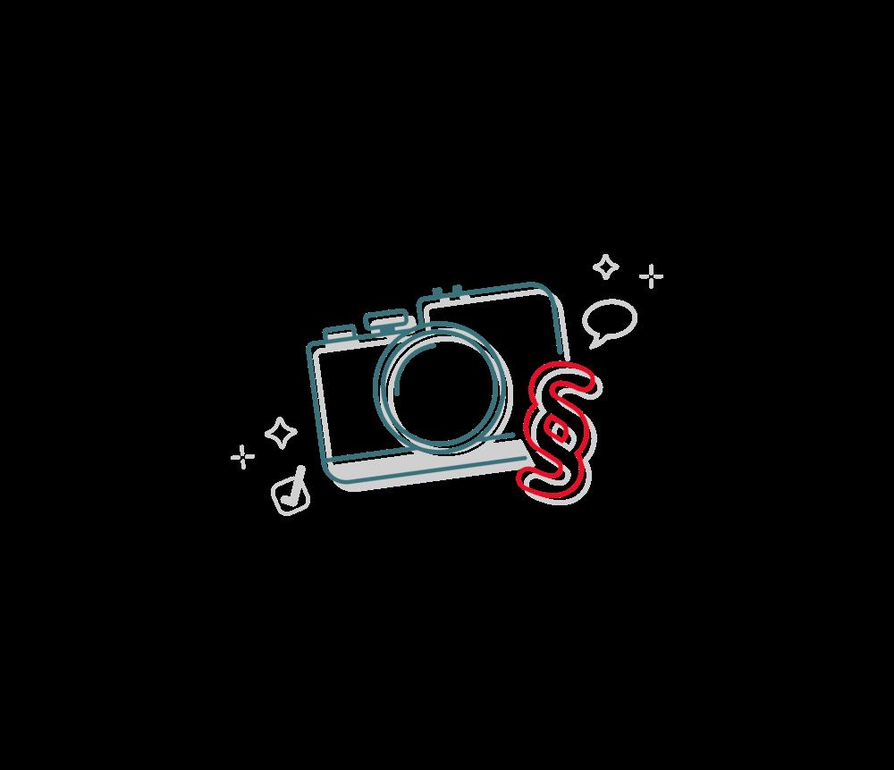Datenschutz bei Fotografien