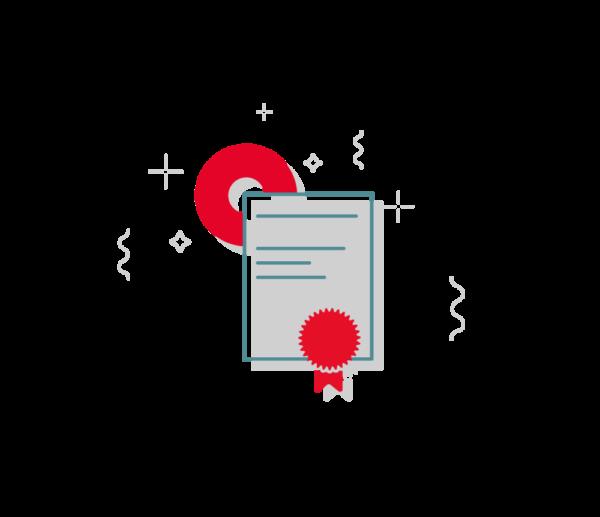 Datenschutzzertifikat