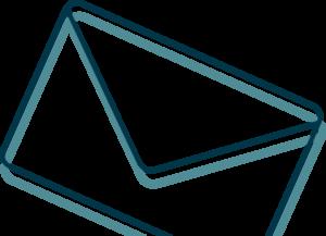 Ihr Kontakt zu 180° Datenschutz GmbH