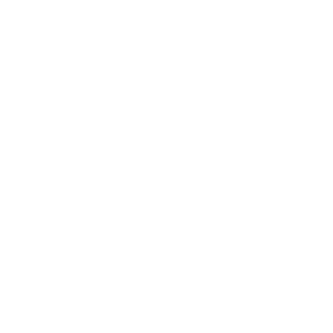 Logo HM Business Travel