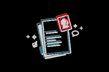 Datenschutz bei Personalakten